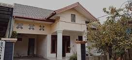 Dijual Cepat Rumah Murah Medan SHM
