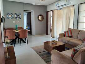 Wakad, 2 BHK Apartment for Sale at ₹ 66 L all inclusive Call for Visit