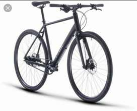 Wanted cycle nearby(fitness bycycle)