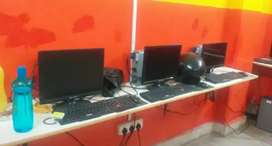Need telecaller (must knowledge in technical support)