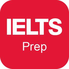 IELTS/SPOKEN ENGLISH BY UK EXPERIENCED TEACHER(HOME TUITION AVAILABLE)