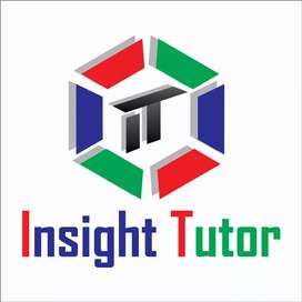 Tuition at kalamassery(engineering,diploma,Msc,Bsc,school)