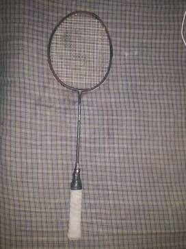 Yonex Carbonex 8000 Racket