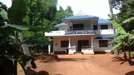2 floor house 3500 sqft
