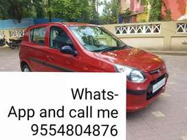 Very good for sell car