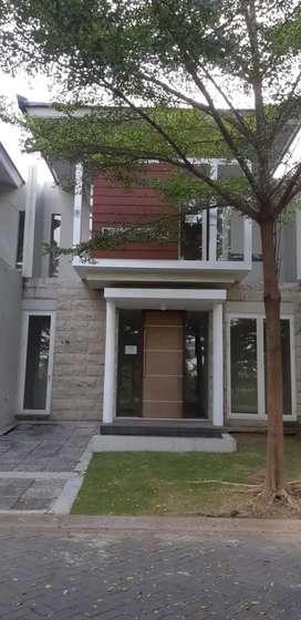 Rumah Modern Citraland Denpasar Utara