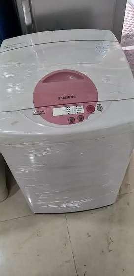 Samsung 5.8 kg