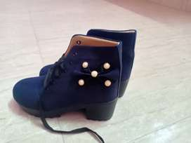 Shoes for ladies