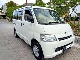 Daihatsu Grandmax 1.3 D th 15 plat DK
