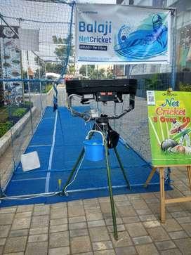 net cricket business sale Mall