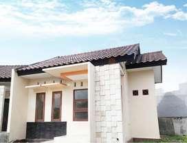 Cilinaya Indah Regency, Rumah dalam kota Mataram, harga nego