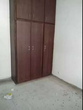 G-11/3 New PHA E type Ground Floor Flat For Sale Gas Installed
