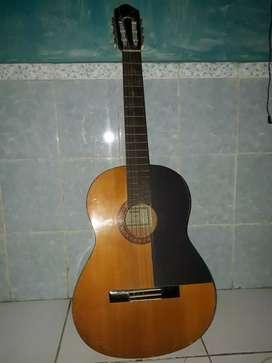 Gitar yamaha  c315 ori