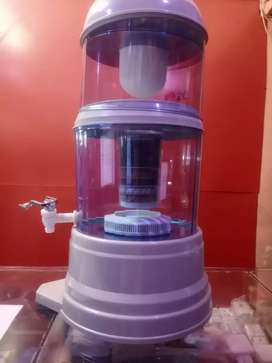 Brand New Water filter - Doctor