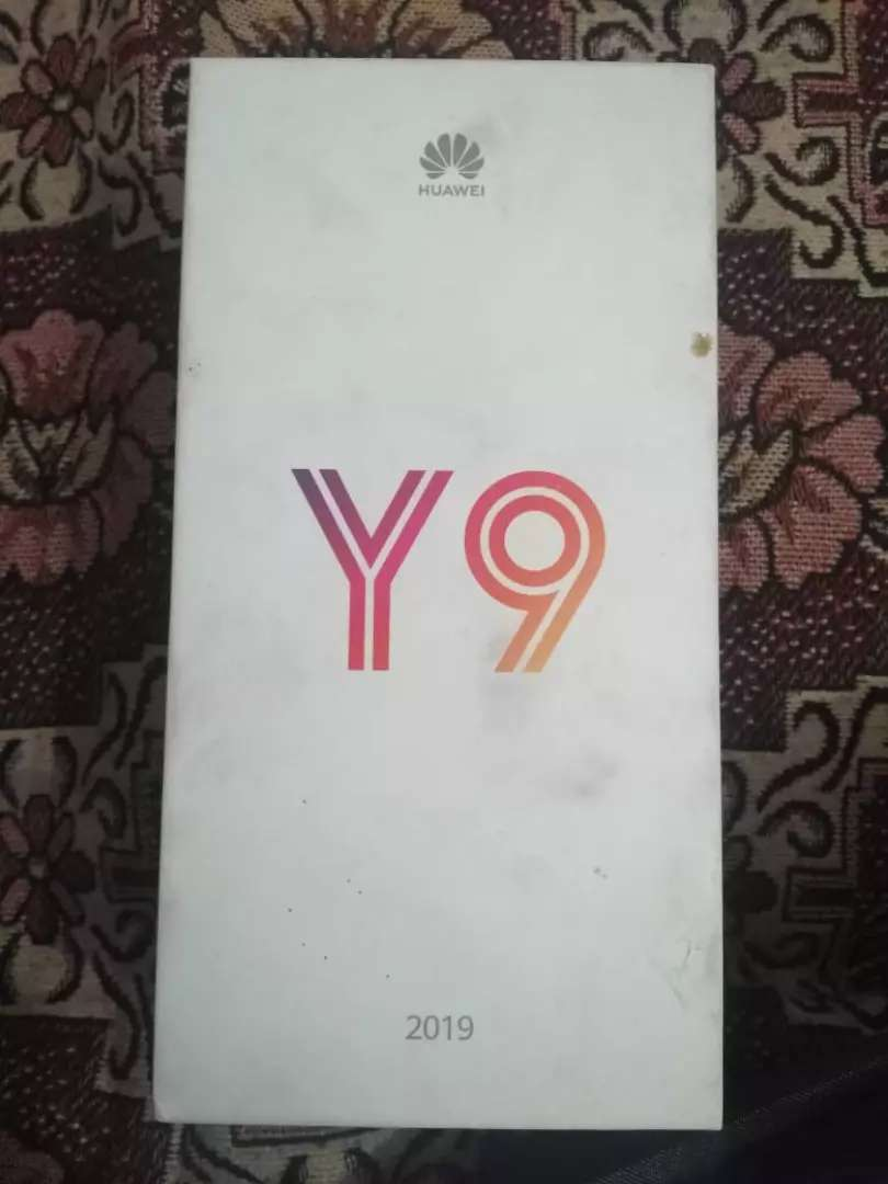 y9 2019 urgent sell 0