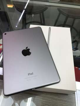 Ipad mini 4 wifi only 128gb
