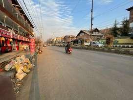 Front Land , K.P Road Gulshan Abad Anatanag