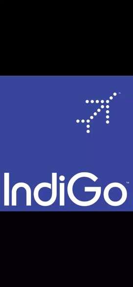 Urgent hiring for Madurai Airport