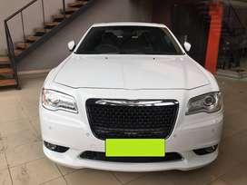 Chrysler 6.4L Hemi