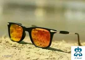 Men's sunglasess