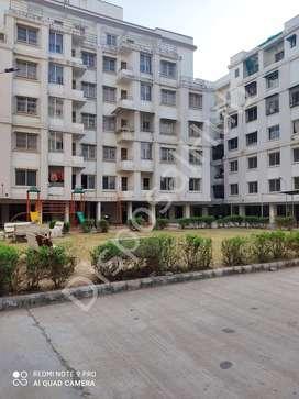Residential Flat(Bill)