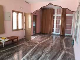 GNANAM COLONY HOUSE FOR RENT NAGERCOIL