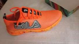 Sale shoes 300