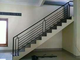 Tukang las.pagar.balkon.tralis.tangga.kanopo