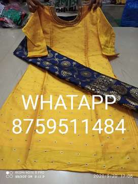 All garments are available wholesale price