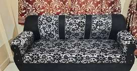 1 month old used sofa for sale