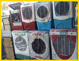 {WholeSale Offer}Brand New Air Coolers@Lowest Prices.Hurry Up}}