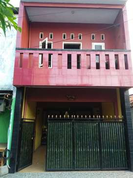 Jual Rumah Di Duren Sawit Jakarta