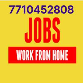 most easy and earning job data entry work