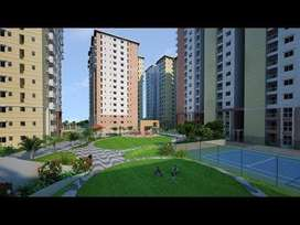 Fully furnished 3 BHK for rent