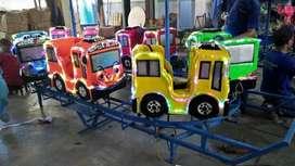ND5 odong bus tayo wisata bermain promo