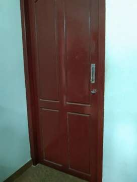House for rent near Carmel school -Vazhuthacaud
