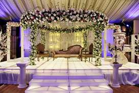 iDEAL STAR Caterers n food