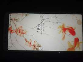 Mi5 call seven47982424eight