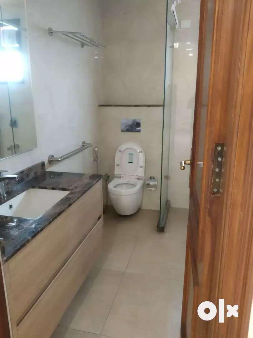 Eros City center office for sale in Gurgaon 0