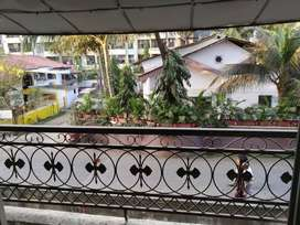 1bhk flat sale Virar west