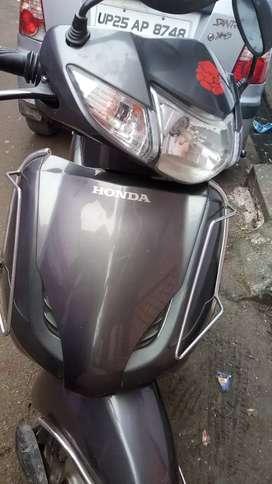 Selling my Honda Activa