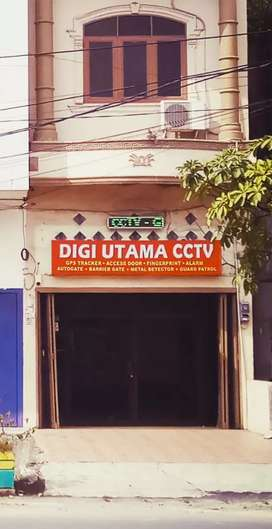 Butuh Segera Teknisi CCTV Berpengalaman