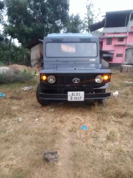 1995 model trax for sale