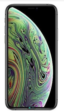 IPHONE XS under warranty