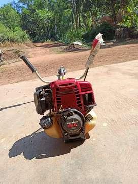 Grass cutter - Honda - UMK 435