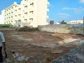 Site 60 by 100 in dodda thoguru electronic city