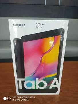 """Samsung Tab A 8"""" T295 Grs Resmi"""