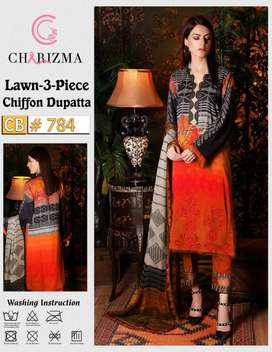 lawn dresses available
