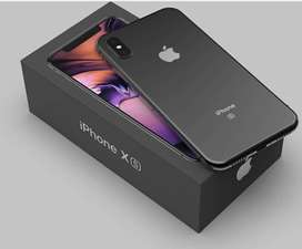 Heavy Discount Running On iPhone And Other Models.