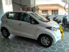 Car hire & car rent